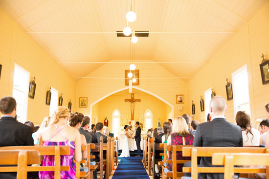 relaxed portsea wedding018