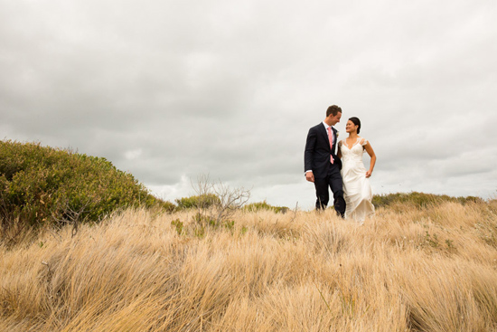 relaxed portsea wedding024