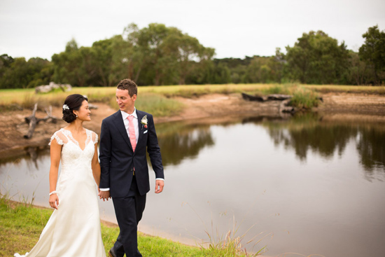 relaxed portsea wedding037
