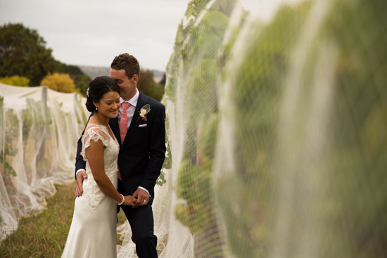 relaxed portsea wedding042