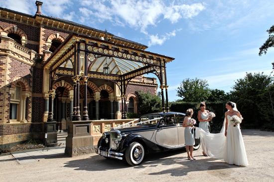 ripponlea garden wedding010 Megan and Matts Ripponlea Garden Wedding