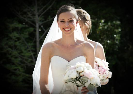 ripponlea garden wedding012 Megan and Matts Ripponlea Garden Wedding