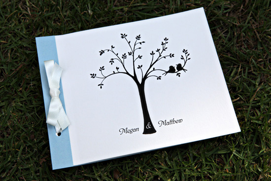 ripponlea garden wedding015