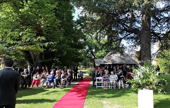ripponlea garden wedding017 Megan and Matts Ripponlea Garden Wedding