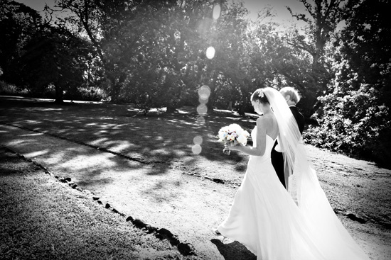 ripponlea garden wedding021 Megan and Matts Ripponlea Garden Wedding