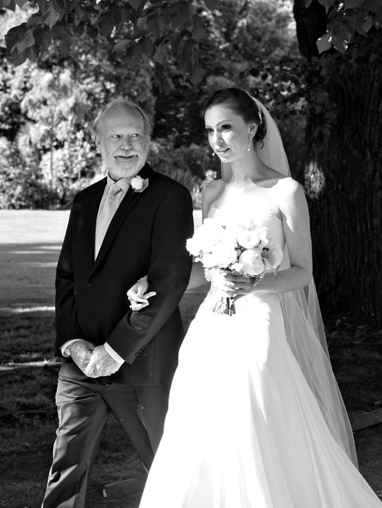ripponlea garden wedding022 Megan and Matts Ripponlea Garden Wedding
