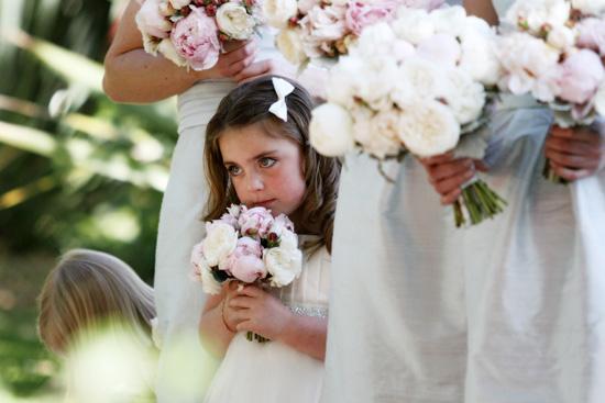 ripponlea garden wedding024 Megan and Matts Ripponlea Garden Wedding