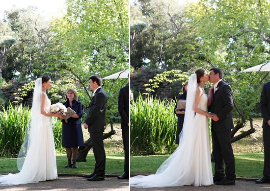 ripponlea garden wedding025 Megan and Matts Ripponlea Garden Wedding