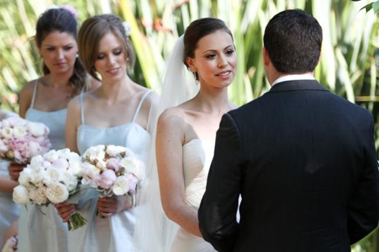 ripponlea garden wedding026 Megan and Matts Ripponlea Garden Wedding
