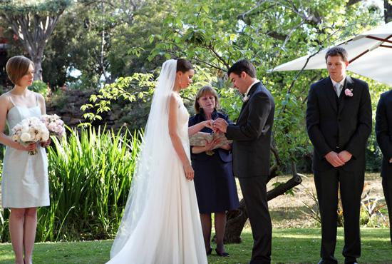 ripponlea garden wedding027 Megan and Matts Ripponlea Garden Wedding