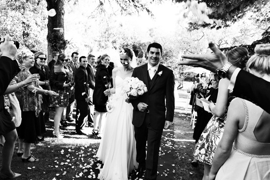 ripponlea garden wedding029 Megan and Matts Ripponlea Garden Wedding