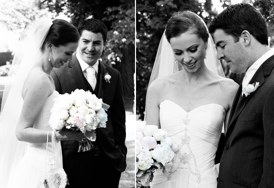 ripponlea garden wedding030 Megan and Matts Ripponlea Garden Wedding