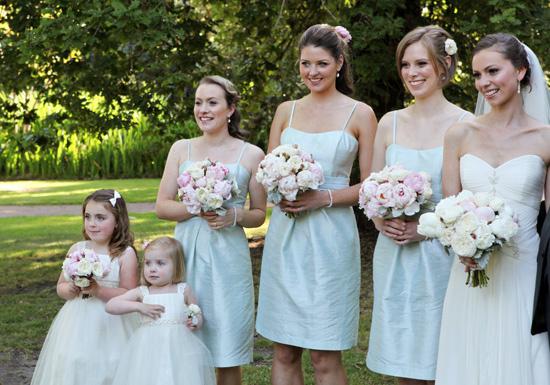 ripponlea garden wedding033