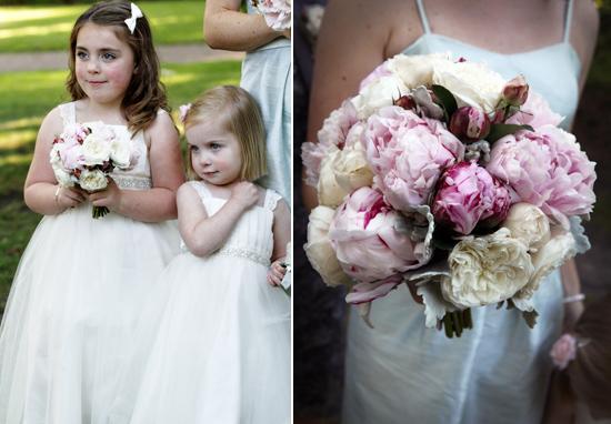 ripponlea garden wedding034 Megan and Matts Ripponlea Garden Wedding