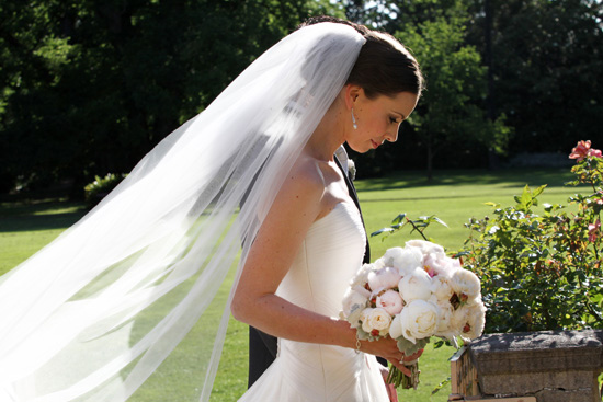 ripponlea garden wedding035 Megan and Matts Ripponlea Garden Wedding