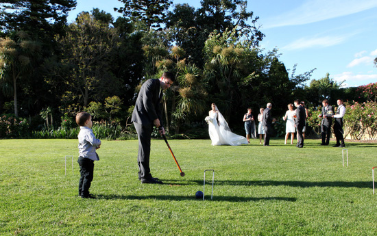 ripponlea garden wedding036 Megan and Matts Ripponlea Garden Wedding