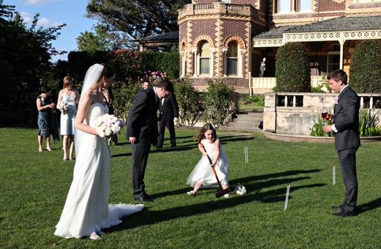 ripponlea garden wedding037 Megan and Matts Ripponlea Garden Wedding