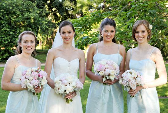 ripponlea garden wedding039