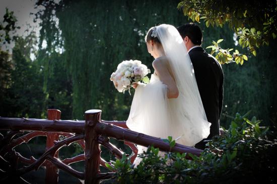 ripponlea garden wedding040 Megan and Matts Ripponlea Garden Wedding