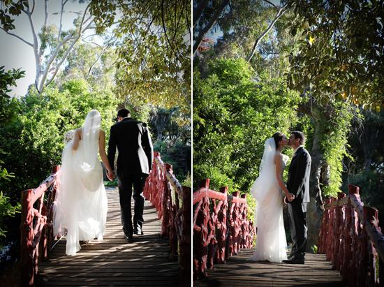 ripponlea garden wedding041 Megan and Matts Ripponlea Garden Wedding