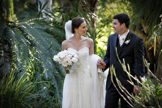 ripponlea garden wedding042 Megan and Matts Ripponlea Garden Wedding