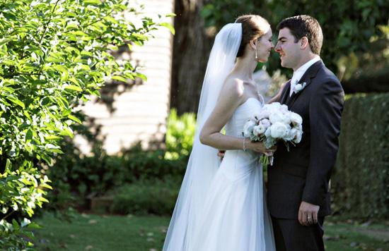 ripponlea garden wedding045 Megan and Matts Ripponlea Garden Wedding