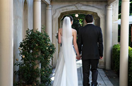 ripponlea garden wedding051