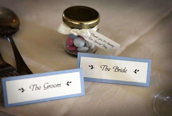 ripponlea garden wedding054 Megan and Matts Ripponlea Garden Wedding