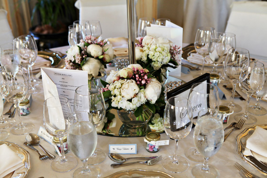 ripponlea garden wedding055