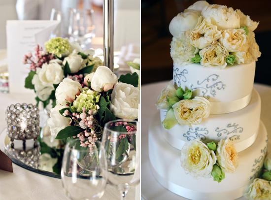 ripponlea garden wedding058