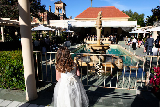 ripponlea garden wedding059