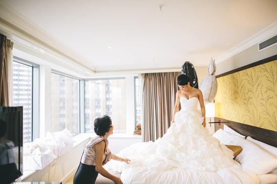 romantic city wedding014