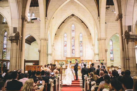romantic city wedding041