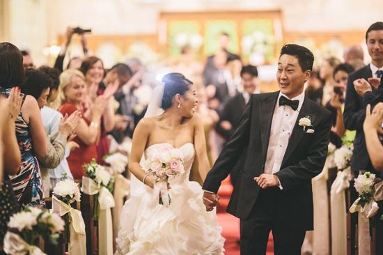 romantic city wedding051