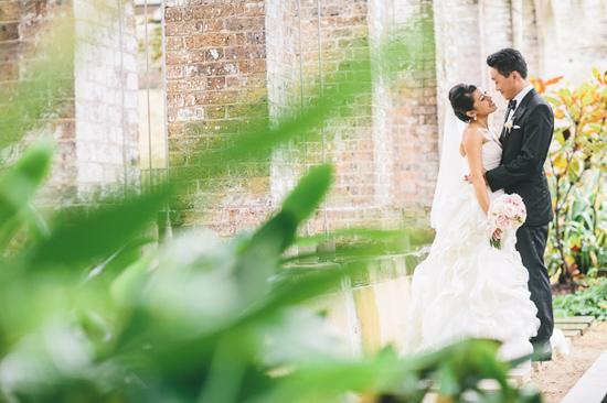 romantic city wedding052