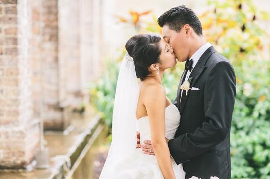 romantic city wedding053