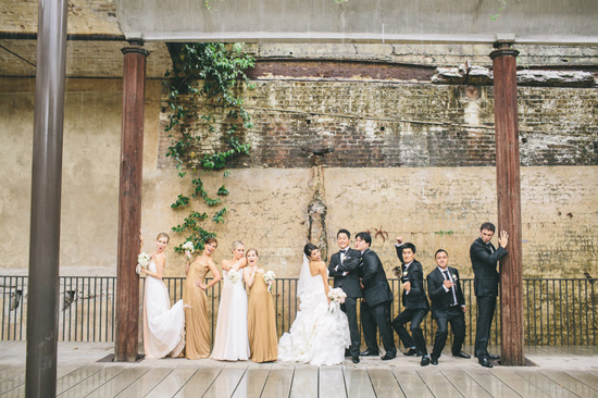 romantic city wedding054