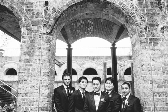 romantic city wedding056