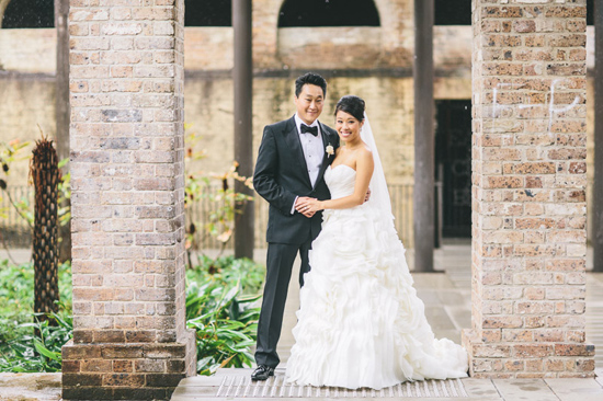 romantic city wedding058