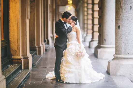 romantic city wedding060
