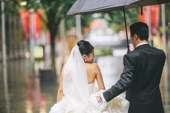 romantic city wedding061