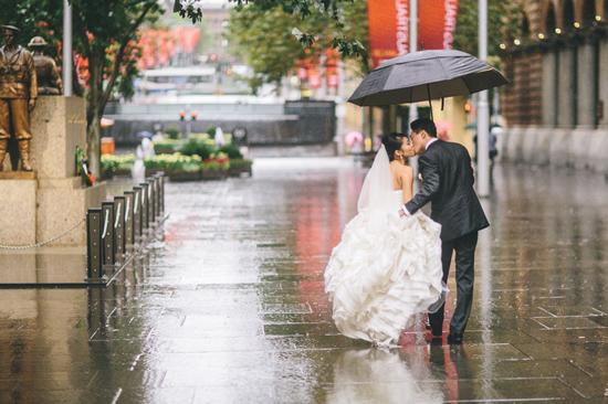 romantic city wedding062