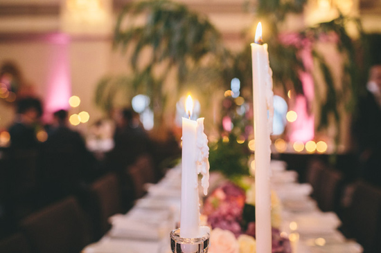 romantic city wedding064