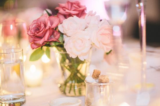 romantic city wedding066