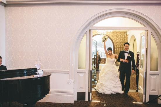 romantic city wedding068