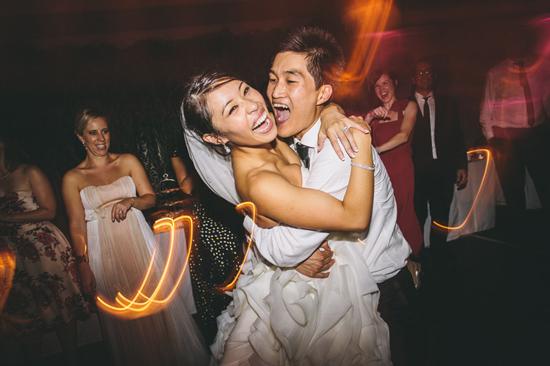 romantic city wedding086