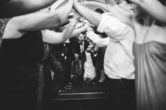 romantic city wedding088