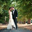 stylish-city-wedding0341