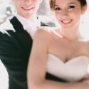 sydney-black-tie-wedding21
