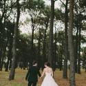 sydney-black-tie-wedding26